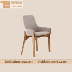 Ghế sofa cafe TS1205