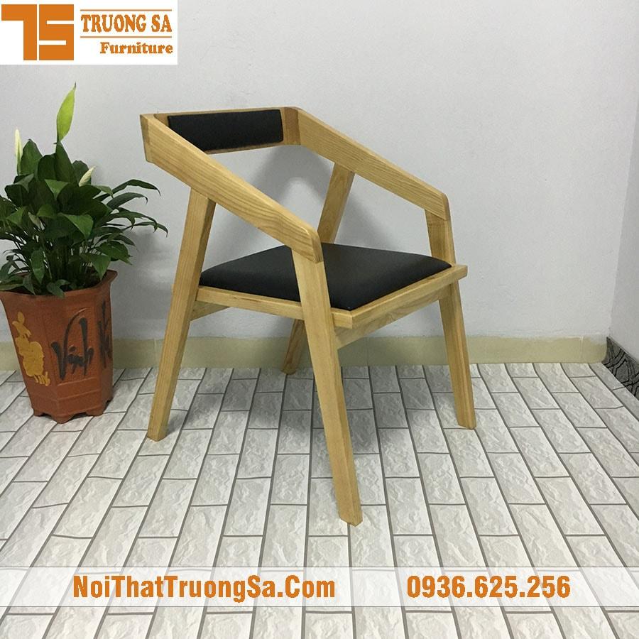 Ghế cafe TH164