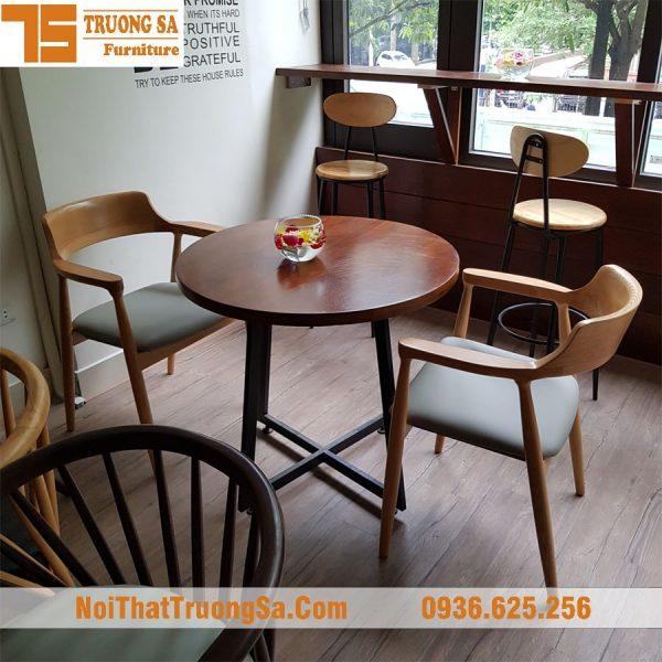 ghe-cafe-ts182c-min