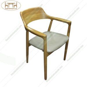 Ghế gỗ cao cấp hiroshima