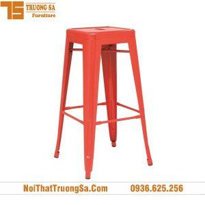 Ghế bar Tolix TS102