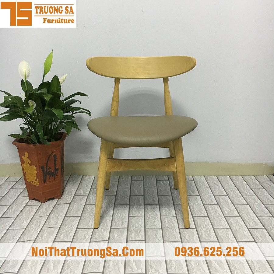 Ghế cafe TS167