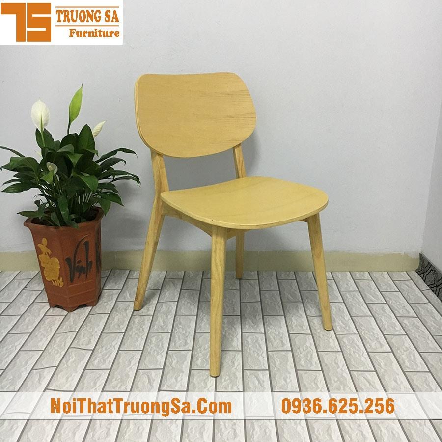 Ghế cafe TS168