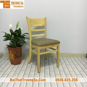 Ghế cafe TS170