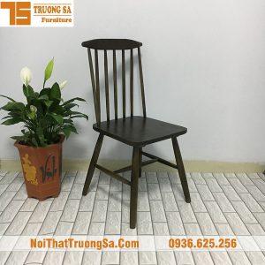 Ghế cafe TS171