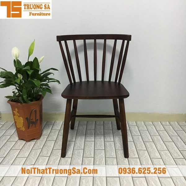 Ghế cafe TS172