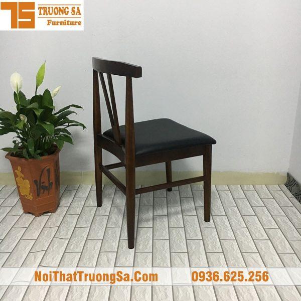 Ghế cafe TS173