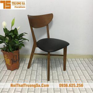 Ghế cafe TS175