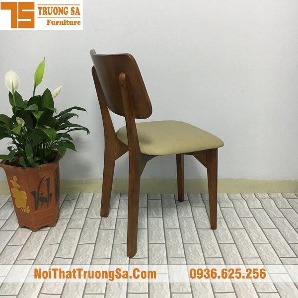 Ghế cafe TS176