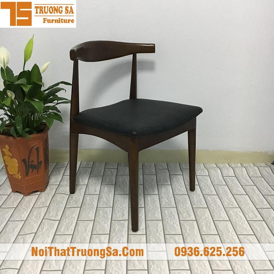 Ghế cafe TS177