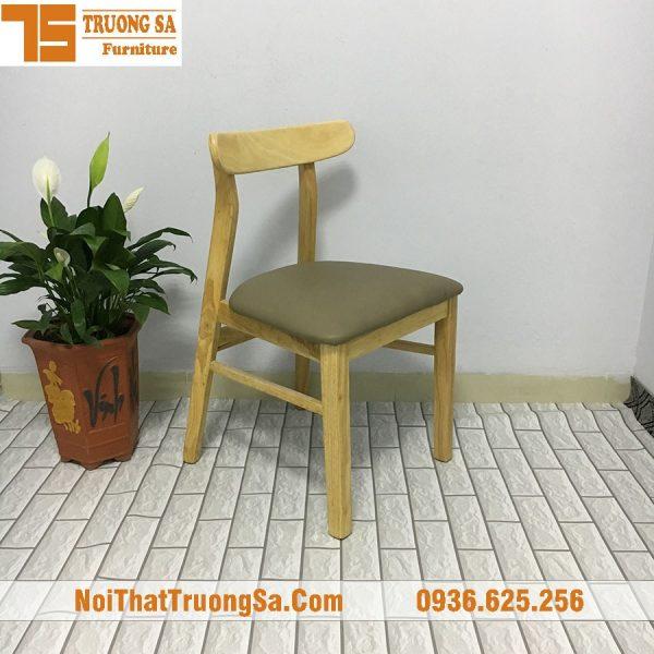 Ghế cafe TS179