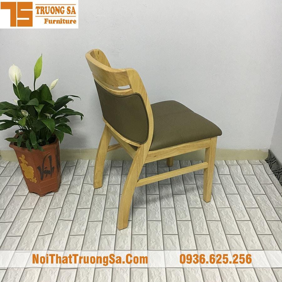 Ghế cafe TS180