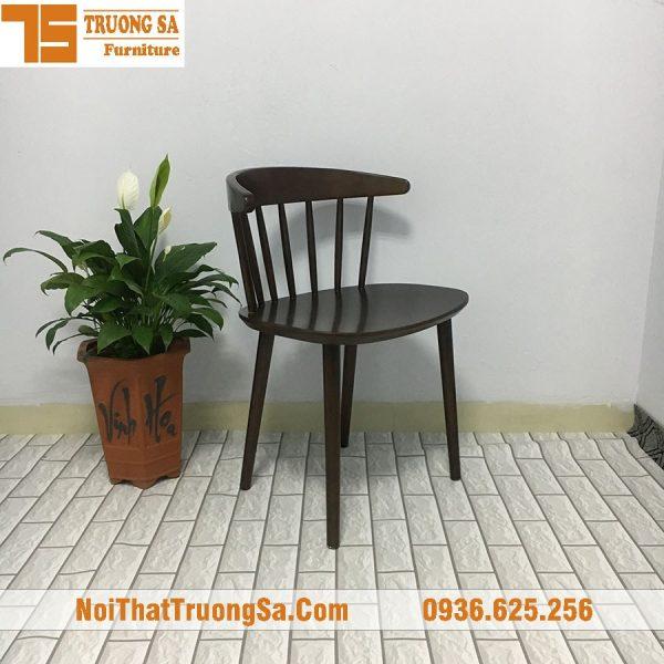 ghe-cafe-ts181a-min