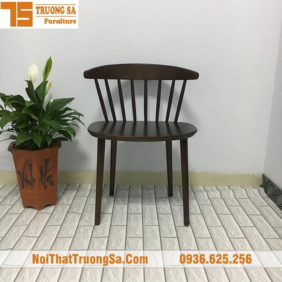 Ghế cafe TS181