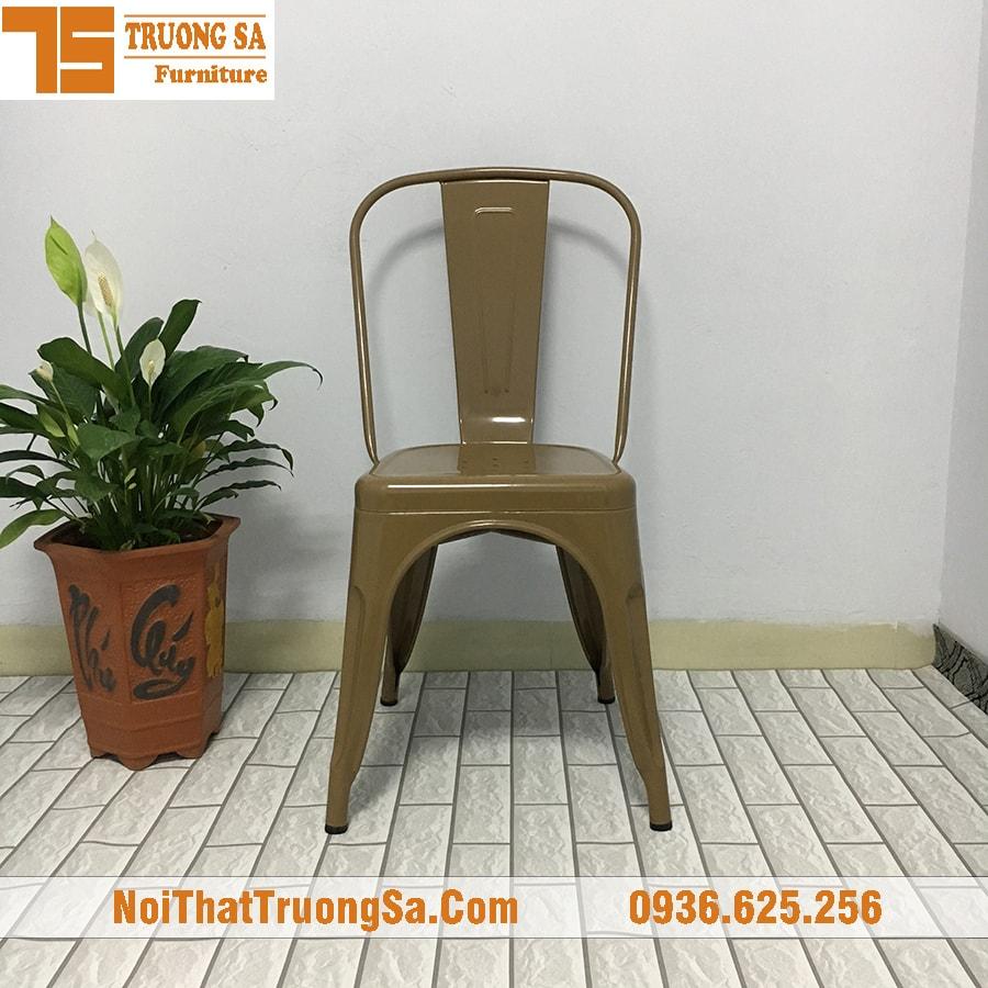 Ghế Tolix TS103