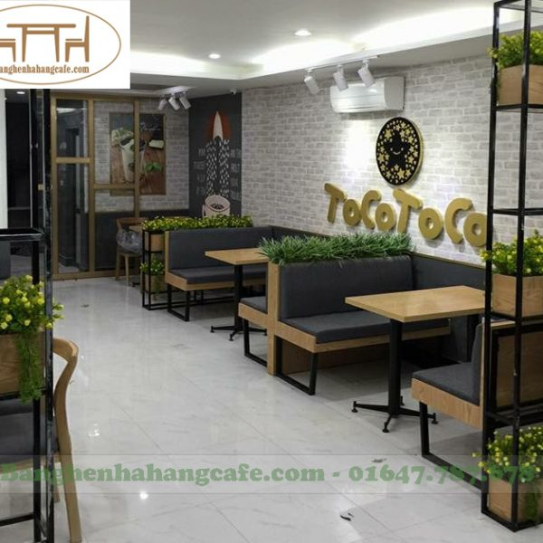sofa-cafe-ms01