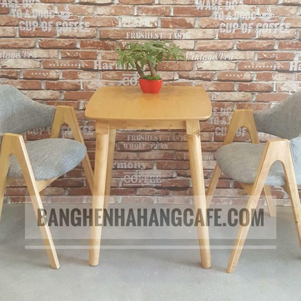 ban-ghe-cafe-TS250