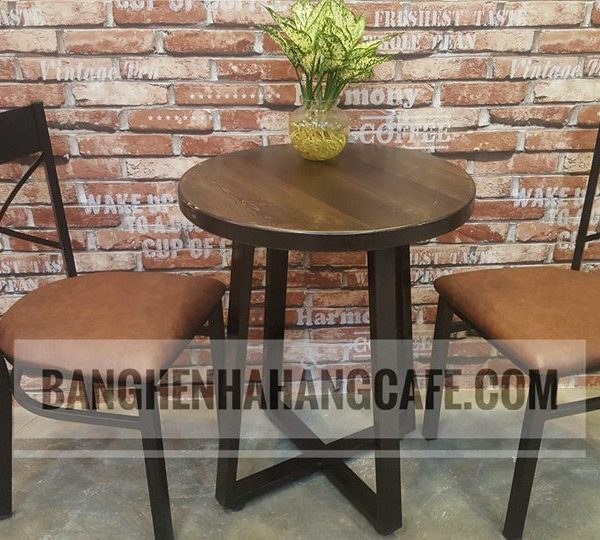 ban-ghe-cafe-TS252
