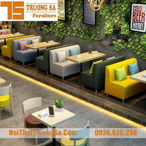 sofa-cafe-ts269a
