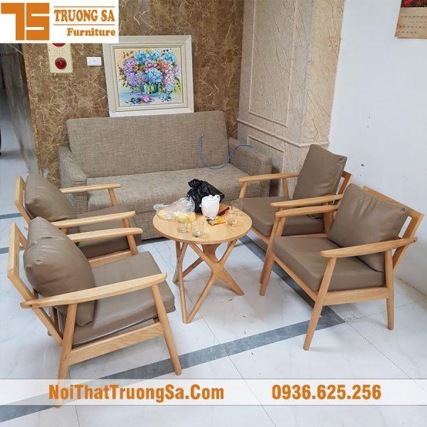 sofa-cao-cap-ts151a-min
