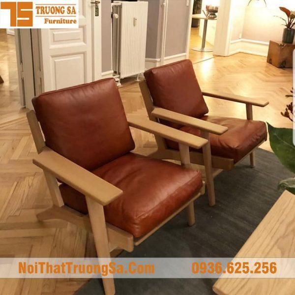 sofa-cao-cap-ts153B-min