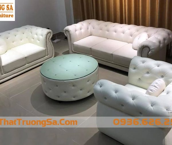 Sofa-phong-khach-ts-291