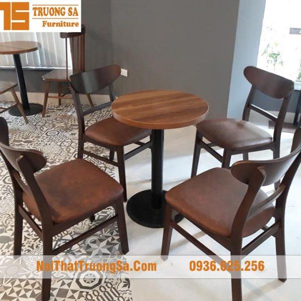 ban-ghe-cafe-ts279-min