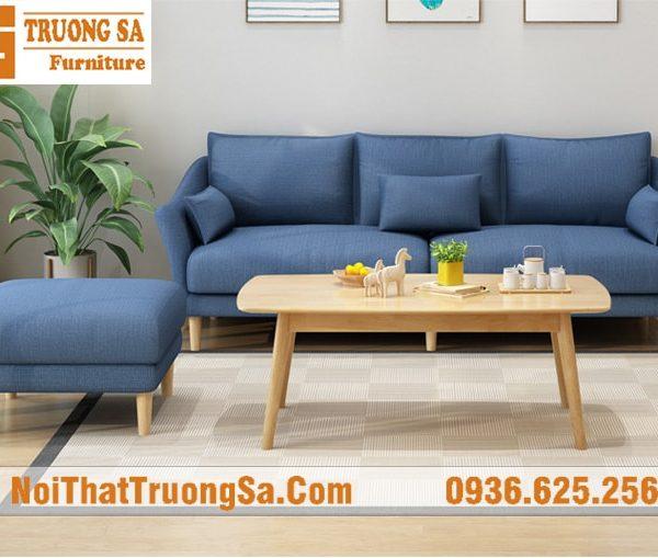 sofa-phong-khach-ts1811b-min