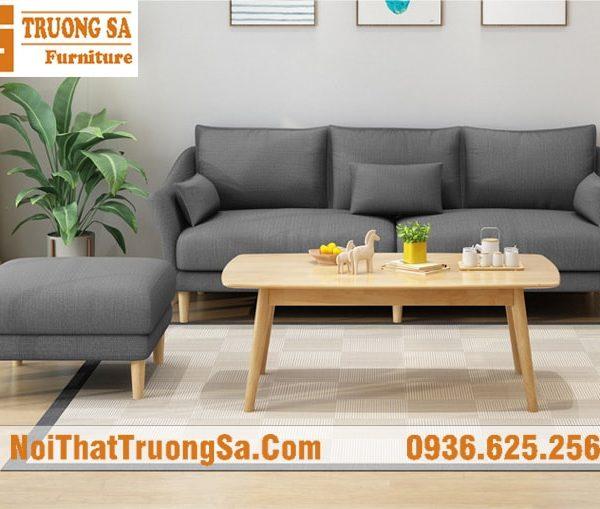 Sofa phòng khách TS289