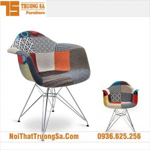 Ghế cà phê đẹp TS293
