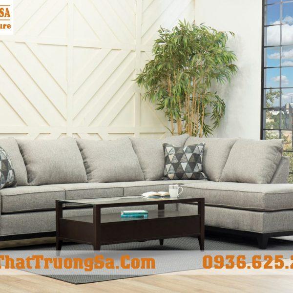 sofa-goc-boc-ni-nhap-khau-ts314a-min