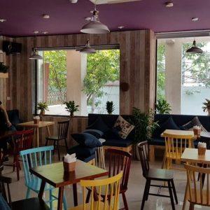 thiet-ke-thi-cong-quan-cafe-glee-tea-coffee-4-min
