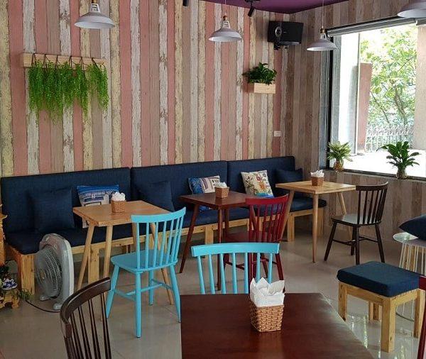 thiet-ke-thi-cong-quan-cafe-glee-tea-coffee-5-min