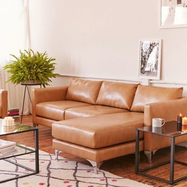 sofa-goc-TS324a
