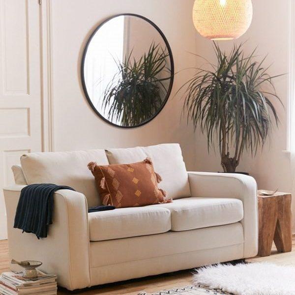 sofa-vang-TS322a