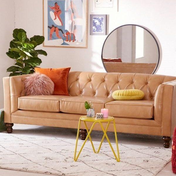 sofa-vang-TS323a