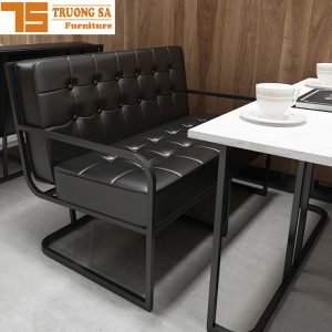 Sofa quán cafe TS330