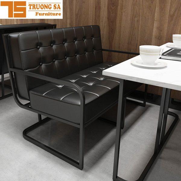 sofa-quan-cafe-khung-sat-1