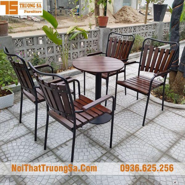 ban-ghe-cafe-ngoai-troi-ts332-3-min