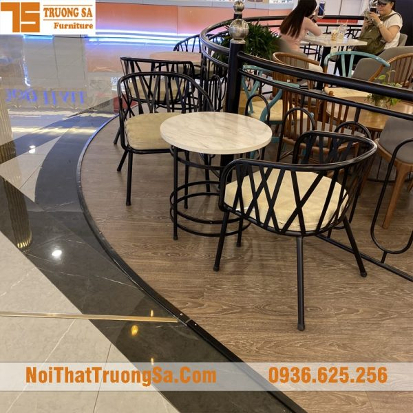 ban-ghe-cafe-ngoai-troi-ts354-1-min