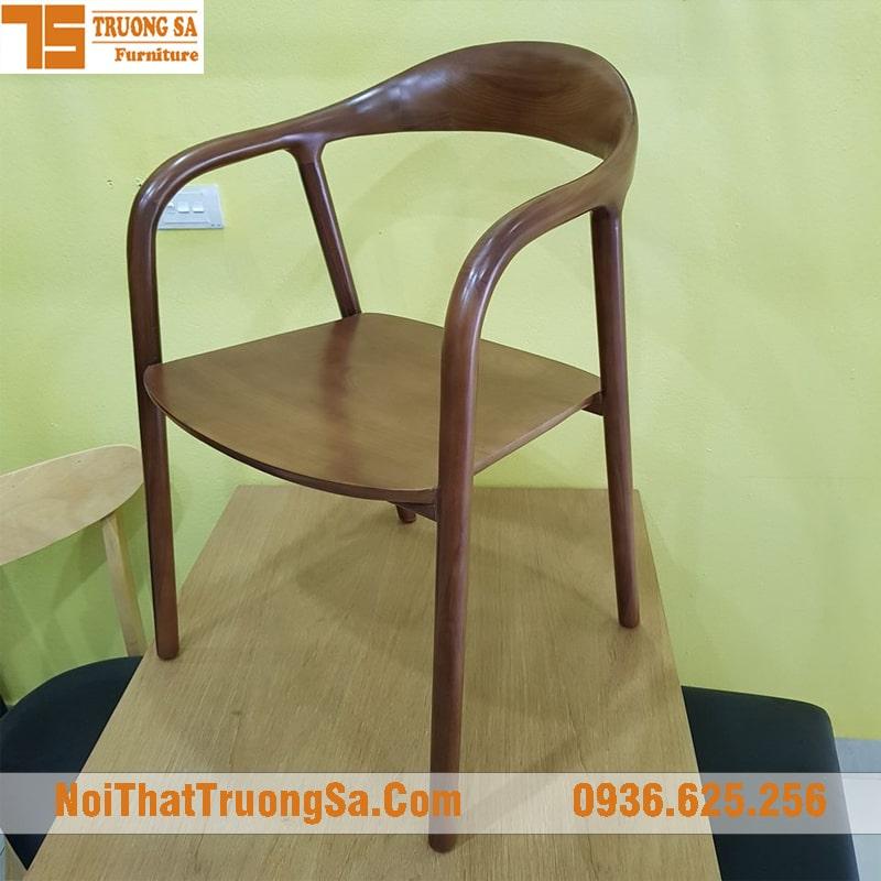 Ghế cafe TS325B