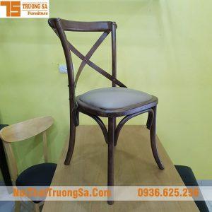 Ghế cafe TS356