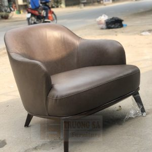 sofa-don-armchair-ts363-4-min