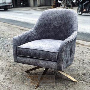ghế sofa đơn TS365