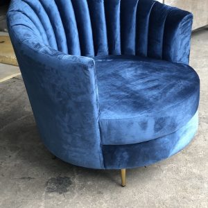 sofa-don-armchair-ts366-2-min