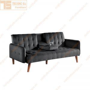 sofa băng TS501