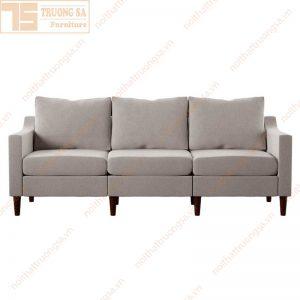 sofa băng TS502