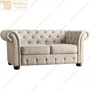 sofa băng TS503