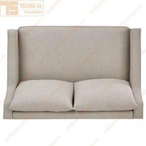 sofa băng TS504