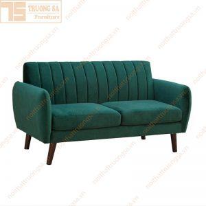 Sofa văng TS505